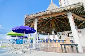 holiday inn resort pensacola beach fl booking com