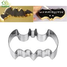 online get cheap bat cookie cutter aliexpress com alibaba group