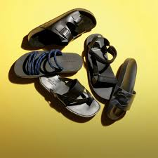 sandals news in depth articles pictures u0026 videos gq