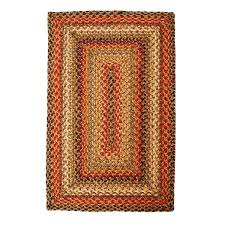 braided rugs for sale buy area rugs u0026 carpets online in usa