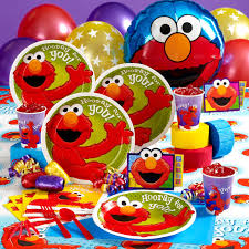elmo online invitations alluring make your own party invitation cards features party dress