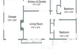 Small Home Plans Free 14 Best Photo Of Small Home Plans Free Ideas House Plans 80854