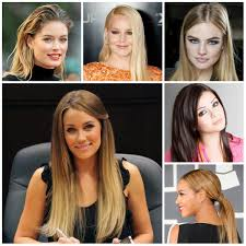 long hairstyles 2017 haircuts hairstyles and hair colors