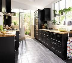 cuisine la peyre cuisine twist lapeyre clairage de cuisine clairage de cuisines