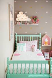Toddler Boy Room Decor Childrens Room Decor Canada Accessories Fetching Picture Of