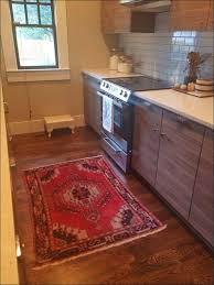 Big Rugs Kitchen Cool Kitchen Tables Kid Friendly Dining Table Dining