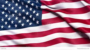 Flag Day Usa 4k Flag Of Usa Seamless Loop Ultra Hd Video Hintergrund 6781518