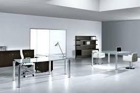 minimalist desk design minimalist office design enjoyable working in comfy minimalist
