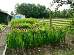 Vegetable Garden Restaurant by Nature Wester Amstel Wester Amstel