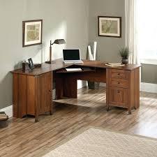 U Shaped Computer Desk L Shaped Computer Desk Pterodactyl Me