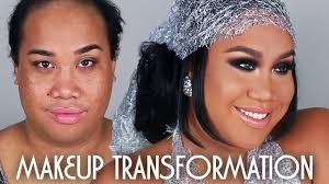 club makeup makeup geek prom makeup tutorial patrickstarrr youtube