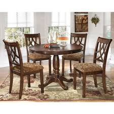 table and chair sets dining room furniture home appliances