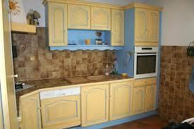meuble cuisine jaune meuble cuisine jaune decoration cuisine gris et jaune meuble