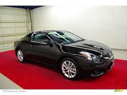 nissan altima sport 2013 2010 crimson black nissan altima 3 5 sr coupe 46455765 gtcarlot