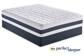 home design mattress gallery fresh city furniture mattresses home design popular luxury to city