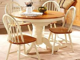 white dining table with bench white kitchen table small dining table with floor protectors white