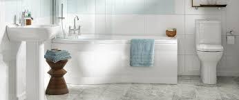 Wickes Bathroom Furniture Bathroom Suites Wickes Bathroom Suites Price Comparison At Price