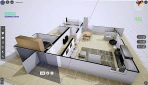 top 100 home design application sweet home 3d draw floor plans