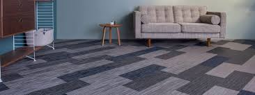 Where To Buy Armstrong Laminate Flooring Fitnice Special Order Range Armstrong Flooring Commercial