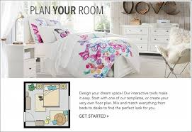 Design Your Own Bedroom App Home Design - Design your own bedroom games