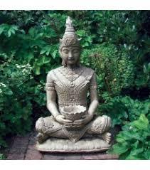 buddha garden statues buddha sculptures ornaments s s