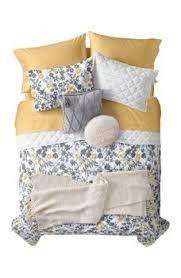 home design alternative color comforters bedding nordstrom rack