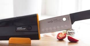 stay sharp kitchen knives today s treat me wiltshire staysharp santoku knife