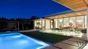 Best California Home Designs Pictures Interior Design Ideas - California home designs
