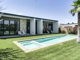 mid century architecture modern retreat w mid century architecture private pool sleeps 8
