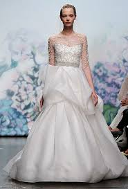 wedding dresses in los angeles lhuillier wedding dresses los angeles california
