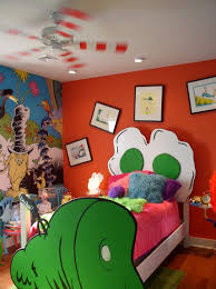 Dr Seuss Furniture For Sale by Extreme Makeover Home Edition In Tennessee Doesn U0027t Every Kid
