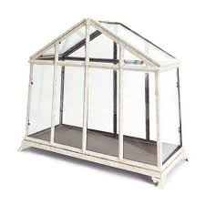 cheap greenhouse glass suppliers find greenhouse glass suppliers
