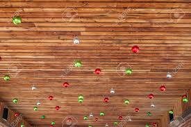 best collections of hanging christmas ornaments from ceiling all