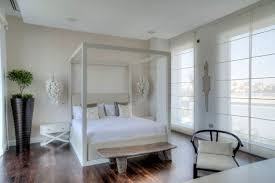bedroom best 2g master bedrooms light wood flooring design