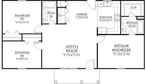 square floor plans for homes square home floor plans luxamcc org