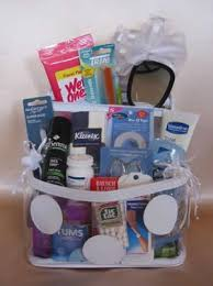 what to give for a wedding gift 190 best wedding day survival kits images on wedding