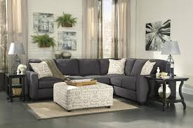Pretty Living Rooms by Decorating Chocolate Tufted Ashley Furniture Sectional Sofa For