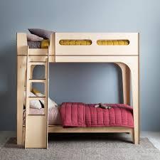 Bunk Beds Au Designer Modern Loft Bed Plyroom