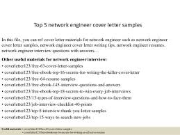 cover letters engineering consulting engineer cover letter