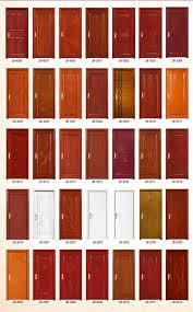 cherry interior doors choice image glass door interior doors