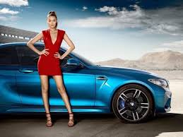 bmw comercial which car who cares gigi hadid bmw s commercial
