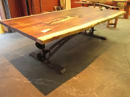 custom tables heritage salvage