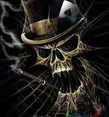 jewelry spider web skull s white t shirt spider web sugar skull