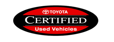 certified used toyota avalon certified used cars englewood cliffs nj parkway toyota