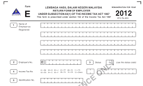 lhdn personal tax due date deadline for filing of employer s return of remuneration malaysian
