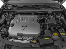 lexus es 350 specs 2015 2015 lexus es 350 price trims options specs photos reviews