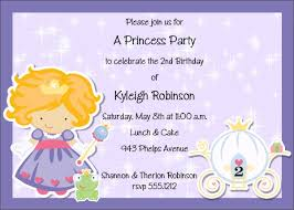 birthday text invitation messages kids birthday invitation wording marialonghi