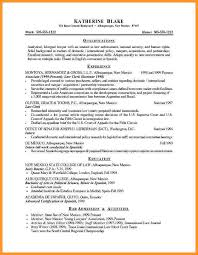 Public Health Resume Objective Excellent Resume Objective Statements Good Resume Good Resume