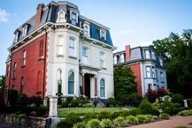 should i buy an old house should i restore an old house or build a new one radius realty