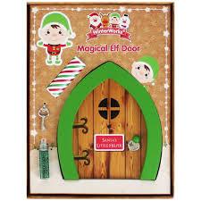 christmas shop christmas for less at santas giftshop christmas
